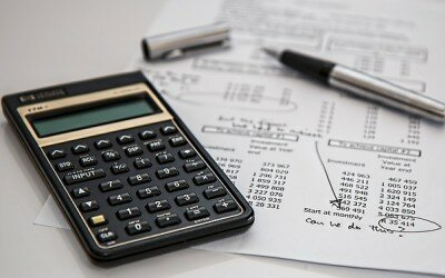 Stawki karty podatkowej za rok 2015