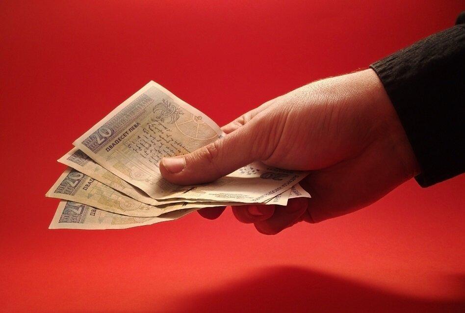 Odlicz darowizny i zmniejsz swój podatek