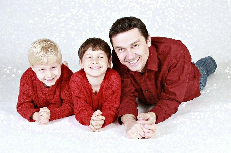 Ulga podatkowa odliczenia na dzieci